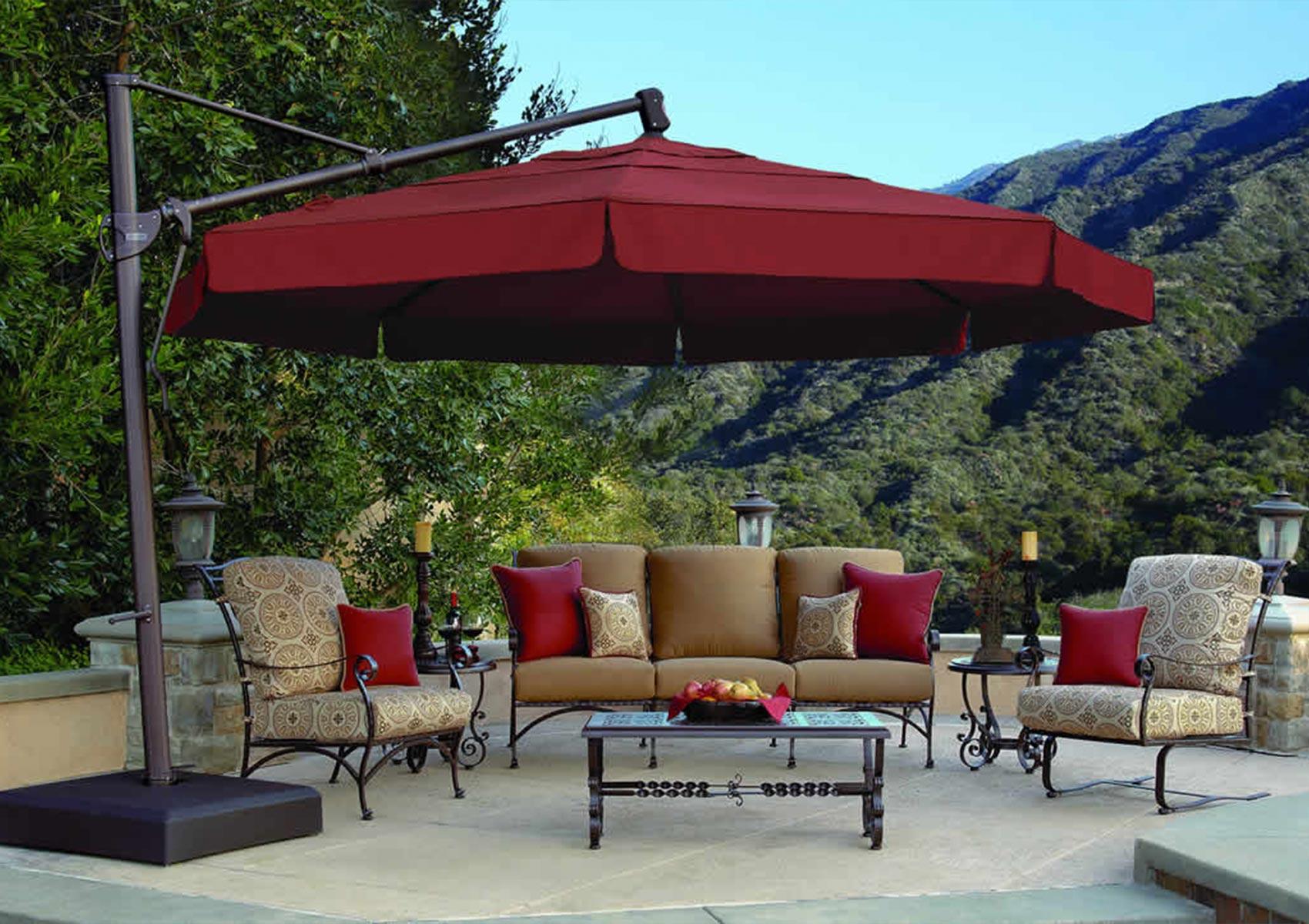 Porch Umbrella Sale Tulum Smsender Co